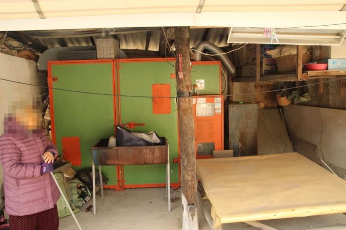 임실읍 현곡리 주택 및 대지 임대