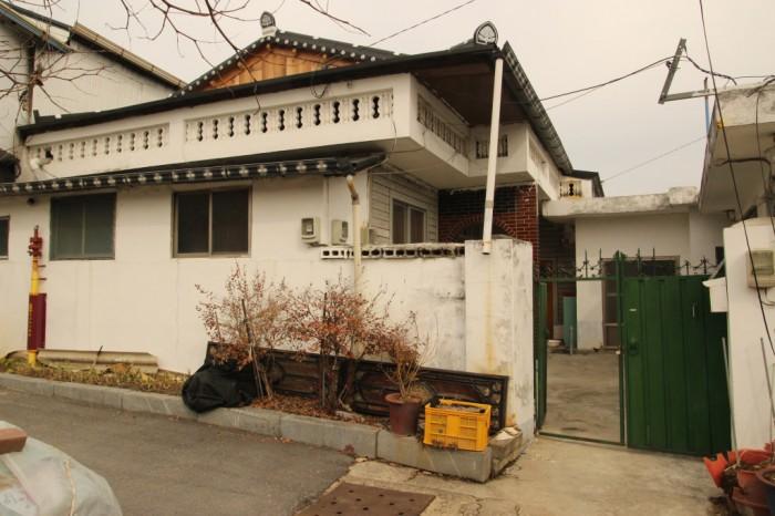 임실군 임실읍 주택 및 대지 매매